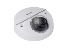 CAMERA KBVISION KH-AN1302W